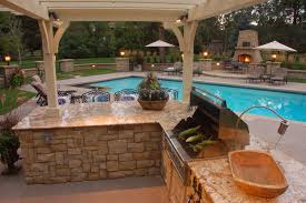 outdoor living pictures landscaping design construction u0026 architecture services
