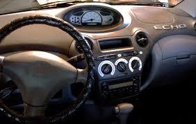Toyota Platz Interior Uluz2a6 2002 Toyota Echo Specs Photos Modification Info At Cardomain