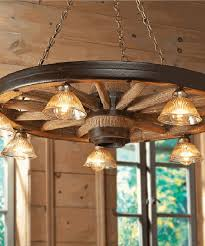 Rustic Chandeliers For Cabin Brilliant Rustic Chandeliers Intended For Farmhouse Lodge Cabin