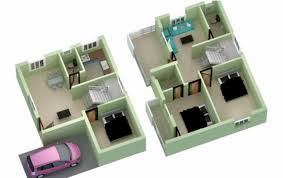 home design for 700 sq ft 700 sq ft duplex house plans india house plans