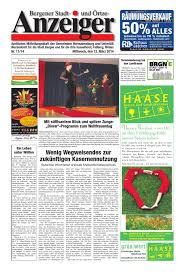 bsa 20140312 epaper pdf by cellesche zeitung schweiger u0026 pick