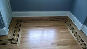 custom designs wood floor installation concord nh manchester