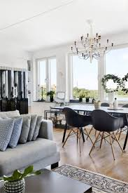 Nordic Interior Design by 12 Best Images About Nordic Interiors On Pinterest Summer Houses