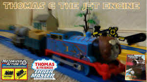 Tidmouth Sheds Trackmaster Ebay by Trackmaster 2 Thomas And The Jet Engine Unboxing Review U0026 First