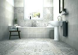 ceramic tile bathroom ideas pictures grey floor tile bathroom gray tile bathroom spa bathroom design