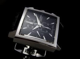 louis erard automatic chronograph l u0027esprit du temps sold on chrono24