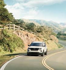 Ford Explorer Sport Price In India 2017 Ford Explorer Suv Photos Videos Colors U0026 360 Views