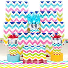 cheap party supplies 36 best soiree birthday party ideas images on