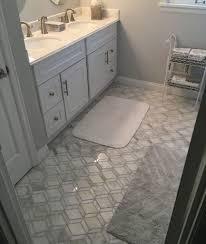 Bathroom Tile Flooring by Home Flooring Masters U0026 Professional Remodelers