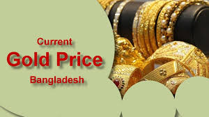 current gold price in bangladesh per bhori and per gram 2018