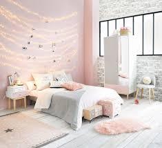 pink bedroom ideas pink room ideas 2018 ideas 2018