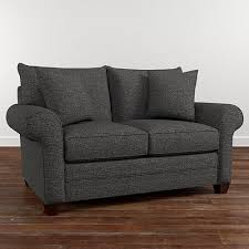 Convertible Sectional Sofa Bed Sleeper Sofa Add Functionality To Every Room Bassett Furniture