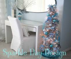 Evergleam Aluminum Christmas Tree Vintage by Buy Vintage Aluminum Christmas Tree Best Images Collections Hd