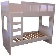 bunk beds bedroom sets modern kids bedroom furniture modern
