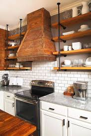 recycled kitchen cabinets for sale online kitchen cabinets fully assembled used kitchen cabinets for