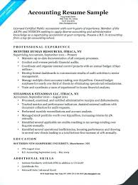 corporate resume exles corporate travel manager resume marketing manager resume templates