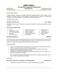 Free Sample Resume Template Cover by Resume Free Sample Resume Template Cover Letter And Resume