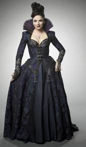 30 best cosplay evil queen regina images on pinterest evil
