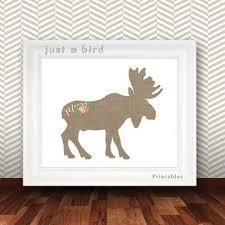 shop moose nursery on wanelo