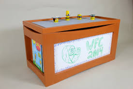 231 multi function toy chest the wood whisperer