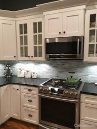 what is shaker style cabinets pictures of white shaker style kitchen cabinets home