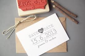 diy save the dates 12 swoon worthy save the dates