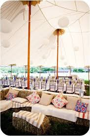 location chapiteau mariage 17 terbaik ide tentang location chapiteau di location