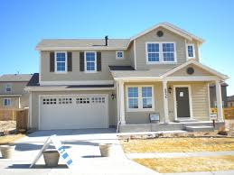 2 story homes forest subdivision in colorado springs new and existing homes