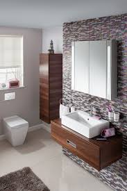Luxury Bathroom Furniture Uk Seattle 80 Unit Walnut In Seattle Walnut Bauhaus Bathrooms
