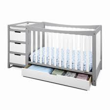 Sorelle Newport Mini Crib Furniture Crib With Changing Table Beautiful Sorelle Newport 2 In