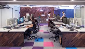 offices design mashstudios custom office design design culture brand