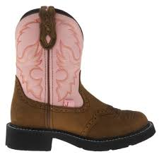 s fatbaby boots size 12 s boots cowboy boots for s cowboy