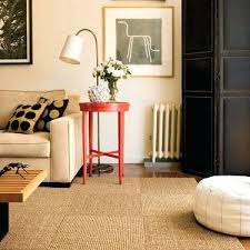 Flor Area Rug Flor Area Rug Advice Needed Carpet Tiles Flor Area Rugs
