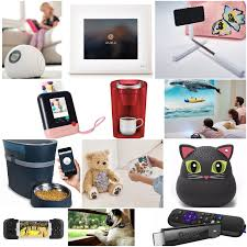 cool gadget gifts 12 cool tech gifts for the total non techie