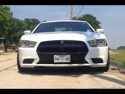 2010 dodge charger sxt upgrades 15 best 2013 dodge charger sxt upgrades images on
