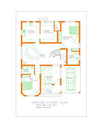 100 home design 4u kerala kerala prorperty 4 u home ics