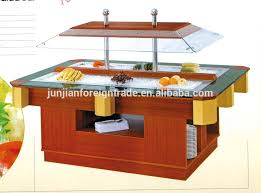 Refrigerated Cabinets Manufacturers Food Display Cooler Food Display Cooler Suppliers And