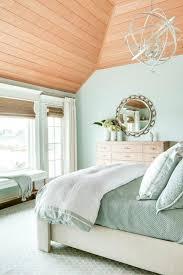 quelle peinture choisir pour une chambre choisir peinture chambre couleur peinture chambre adulte photo ide