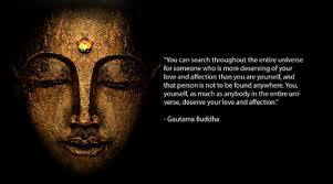 buddha zen motivational quotes wallpapers and images desktop