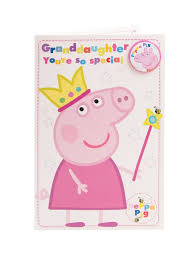 16 best birthday images on pinterest badges card birthday and