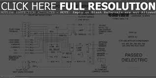 atwood 8531 wiring diagram m52 engine diagram peterbilt wire