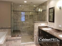 Resurfacing Kitchen Cabinets Kitchen And Bath Remodeling Custom Cabinets And Cabinet Refacing