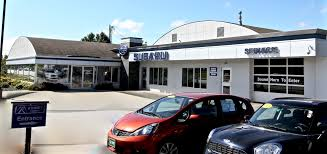 small subaru car rutland subaru new subaru u0026 used car dealer in rutland vt