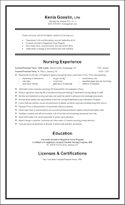 lvn resume template lvn resume template sle and resume template