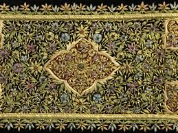 wall carpet wall hanging wall decoration indian hand embroidered hand crafted