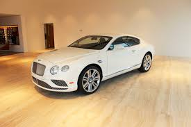 bentley coupe 2016 2016 bentley continental gt stock 6nc058205 for sale near vienna