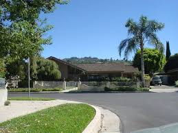 the real brady bunch house los angeles california the brady bunch house zillow