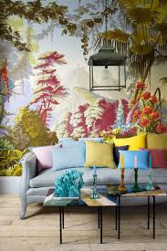 House Wallpaper Designs 121 Best Wallpaper U0026 Wall Coverings Decor Ideas Images On