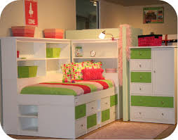 kids captain bed kiddie world kids furniture super store largest selection of