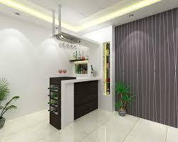 mini bar de cuisine furniture marvellous modern mini bar interior decorating ideas avec